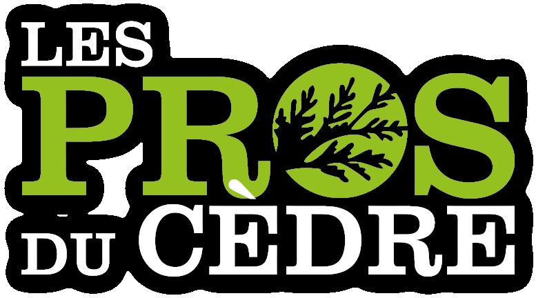 logo-les-pros-du-cedre-sherbrooke